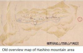 Hashino- map x02.JPG