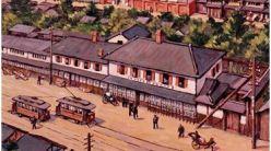 Shimazu- Hall x04