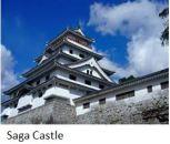Mietsu- castle x01