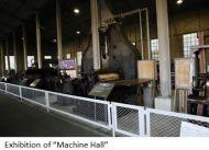 Meiji- Machine x06