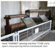 Meiji- Machine x14
