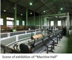 Meiji- Machine x03.JPG