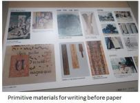 paper museum- history x12.JPG