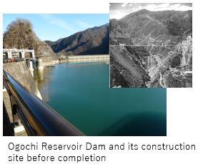 Water M- Dam 02.JPG