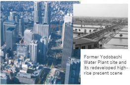 Water M- Meiji 14