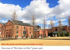 Noritake- Overview-x03