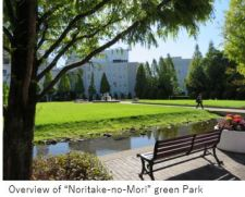 Noritake- Overview-x06.JPG