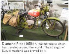 SuzukiM- bike02