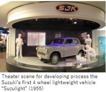 SuzukiM- car01