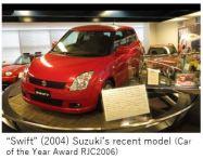 SuzukiM- car11