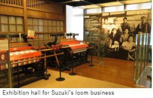 SuzukiM- Loom02