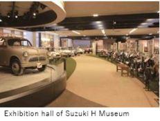 SuzukiM- View02