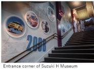 SuzukiM- View08.JPG