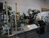 Toyota A- Machines x01.JPG