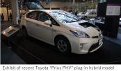 Toyota A- Model car x 06