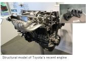 Toyota A- Parts x08