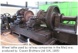 Museum NIT- Machine x05.JPG