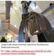 Museum NIT- Machine x34.JPG