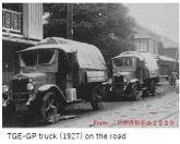 Hino Auto- truck x07