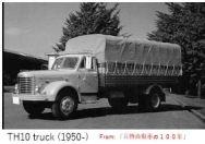 Hino Auto- truck x09.JPG