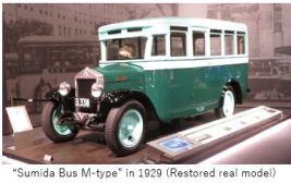 IsuzuP- Bus x01.JPG