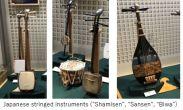 H Music M- A instrum 29