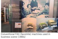 NTT- Phone x02