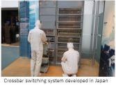 NTT- Switch x07.JPG
