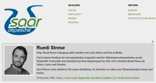 02-12-2016-rudi-strese-02