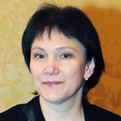 stepanenko_ev