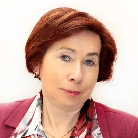 yureva-tv