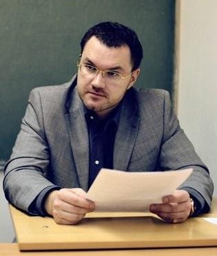 novikov-lanskoj-aa