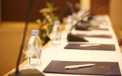 Международная конференция «РОССИЯ И МИР: ДИАЛОГИ»