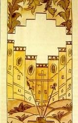 Конференция-выставка «Град Небесный – град земной: монастыри в жизни Церкви и государства Российского»