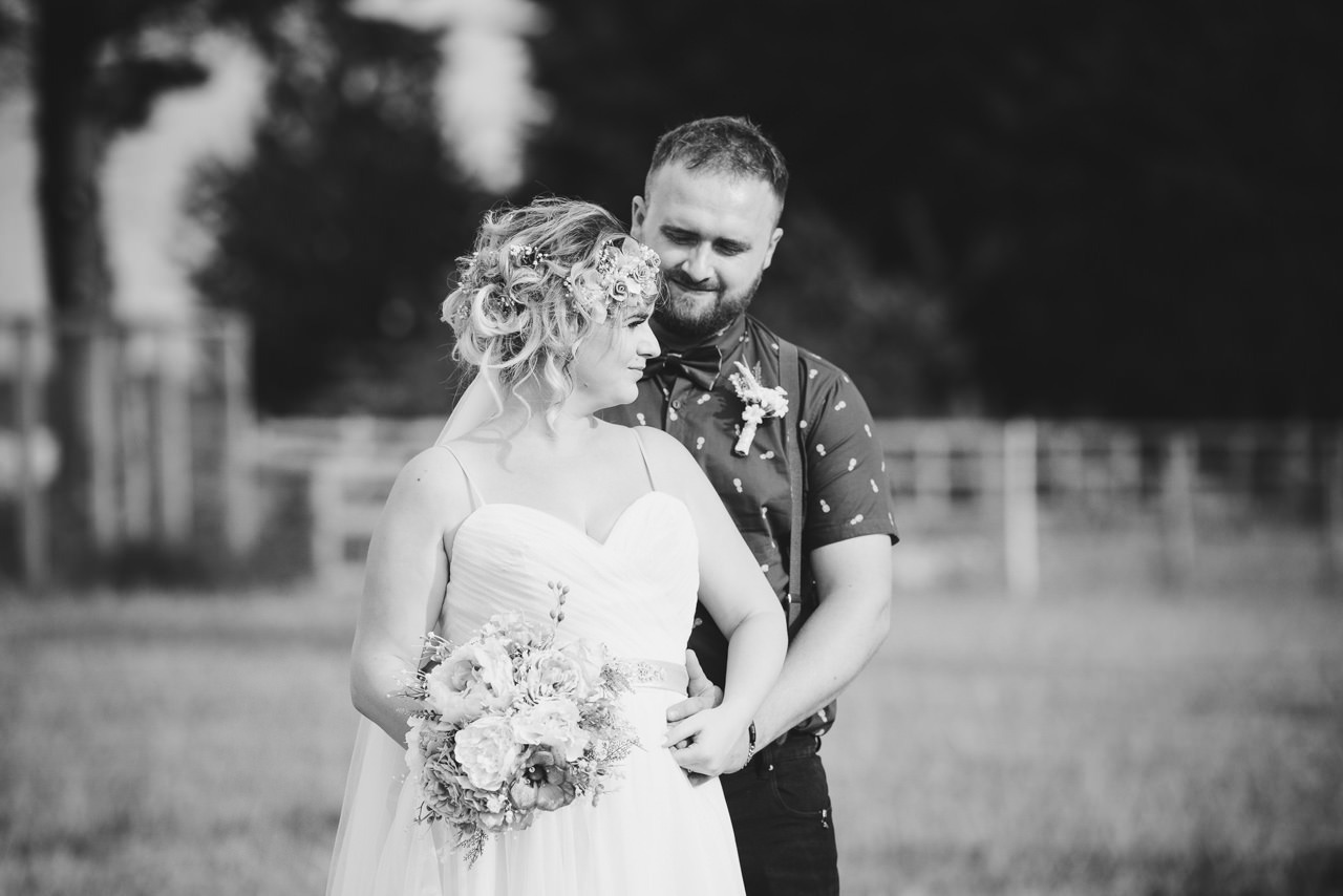Bert's Barrow Farm Wedding Photography Leeds 35