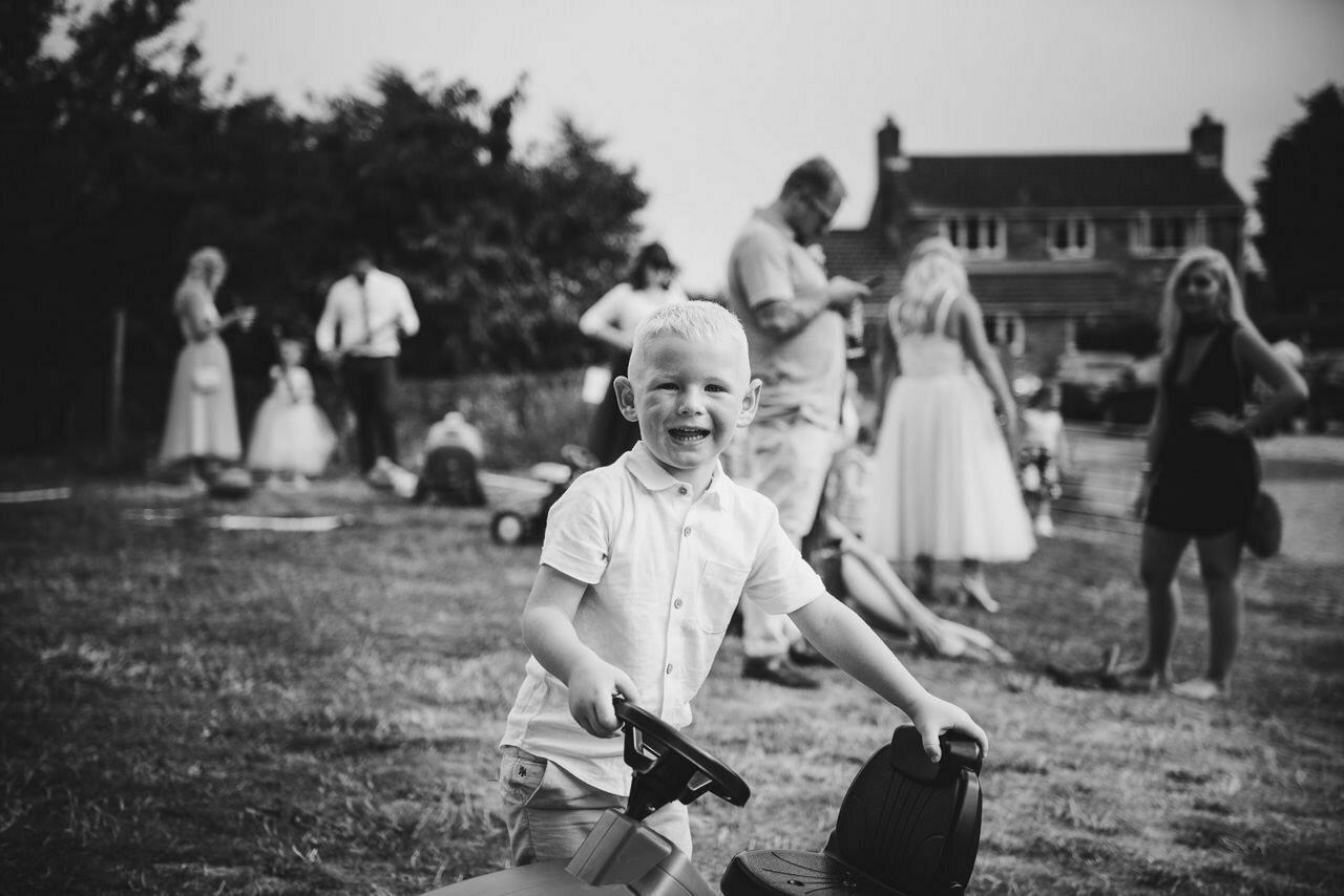 Bert's Barrow Farm Wedding Photography Leeds 39