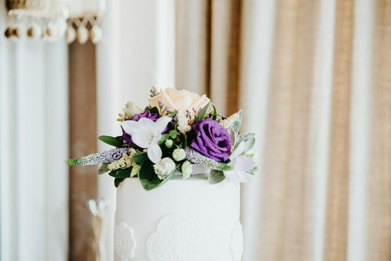 Falcon Manor Wedding Photography Yorkshire 104