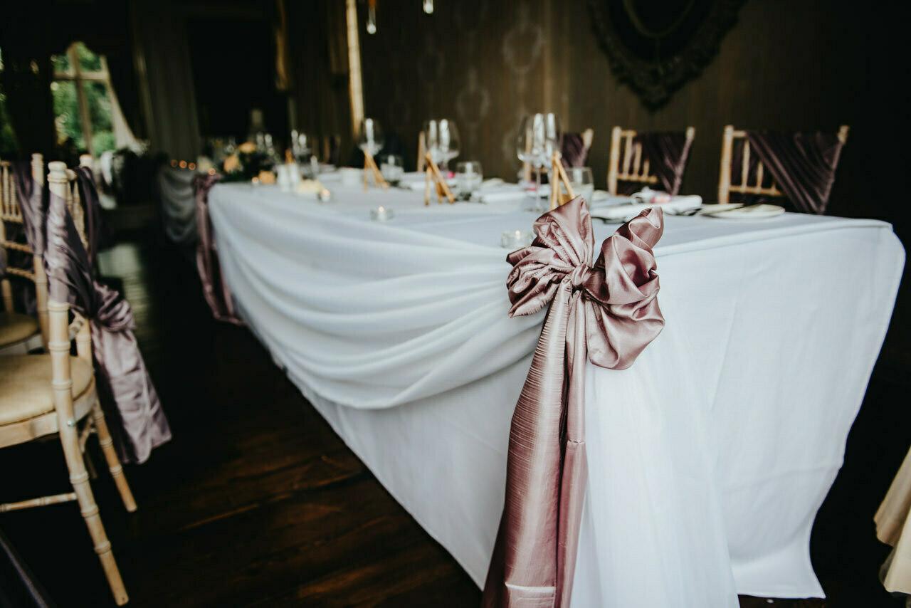 Falcon Manor Wedding Photography Yorkshire 115