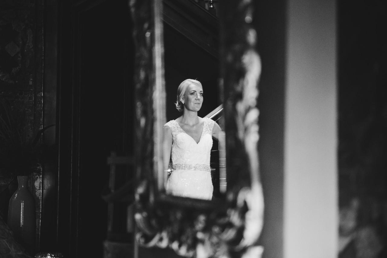 Falcon Manor Wedding Photography Yorkshire 127