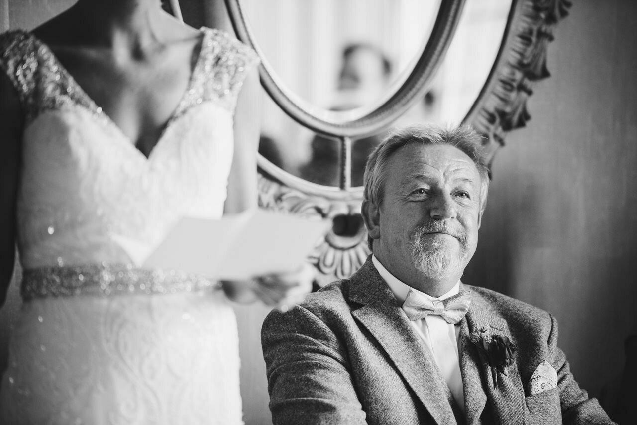 Falcon Manor Wedding Photography Yorkshire 129
