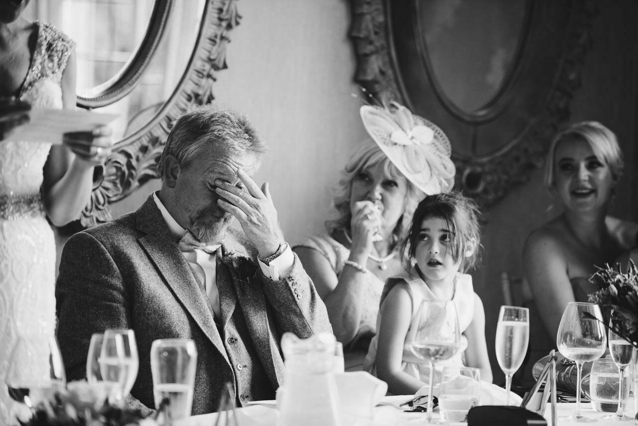 Falcon Manor Wedding Photography Yorkshire 130