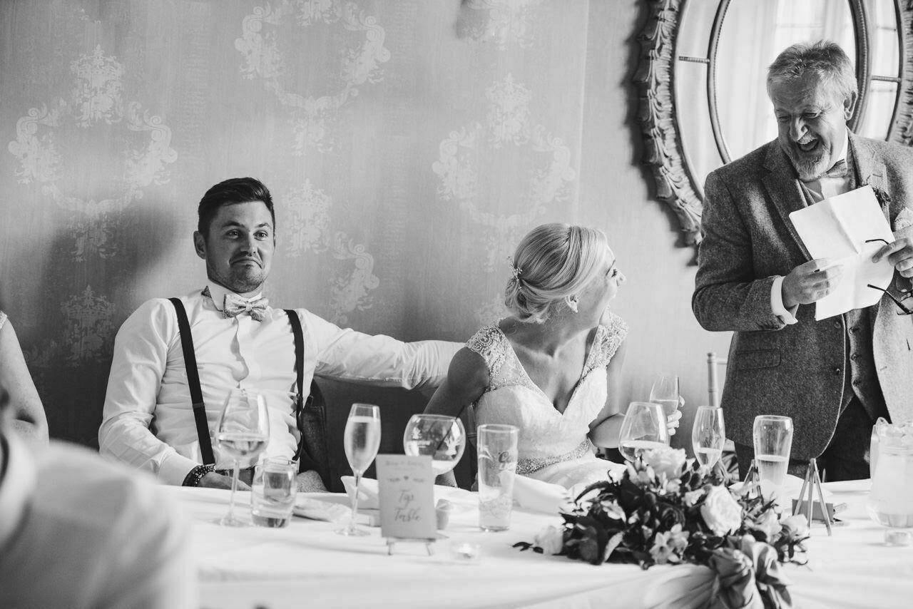 Falcon Manor Wedding Photography Yorkshire 133