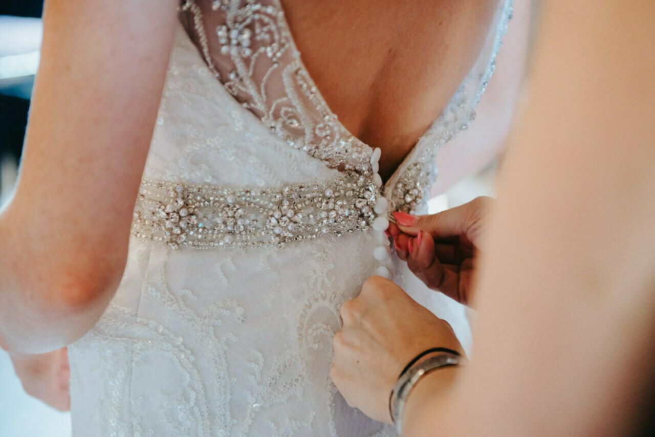 Falcon Manor Wedding Photography Yorkshire 24