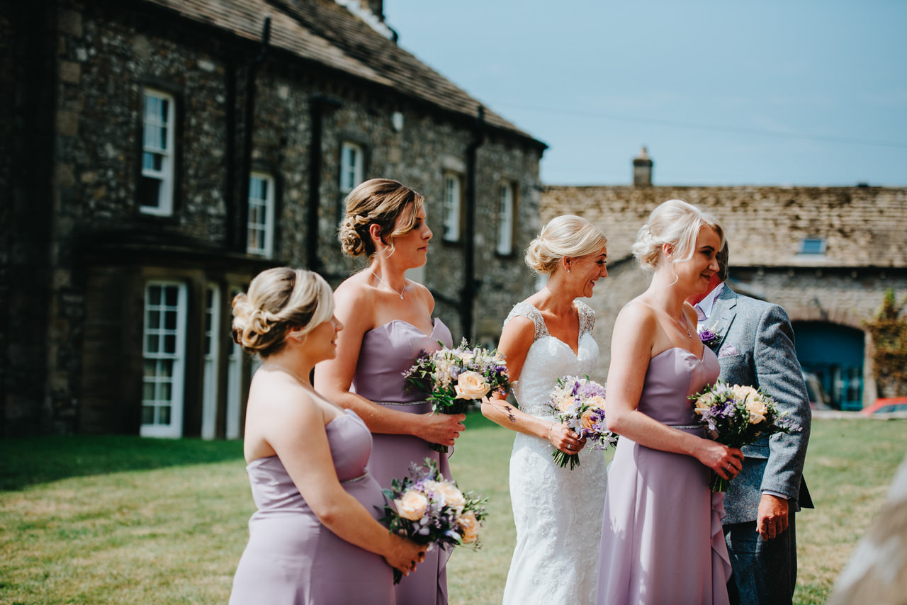 Falcon Manor Wedding Photography Yorkshire 41