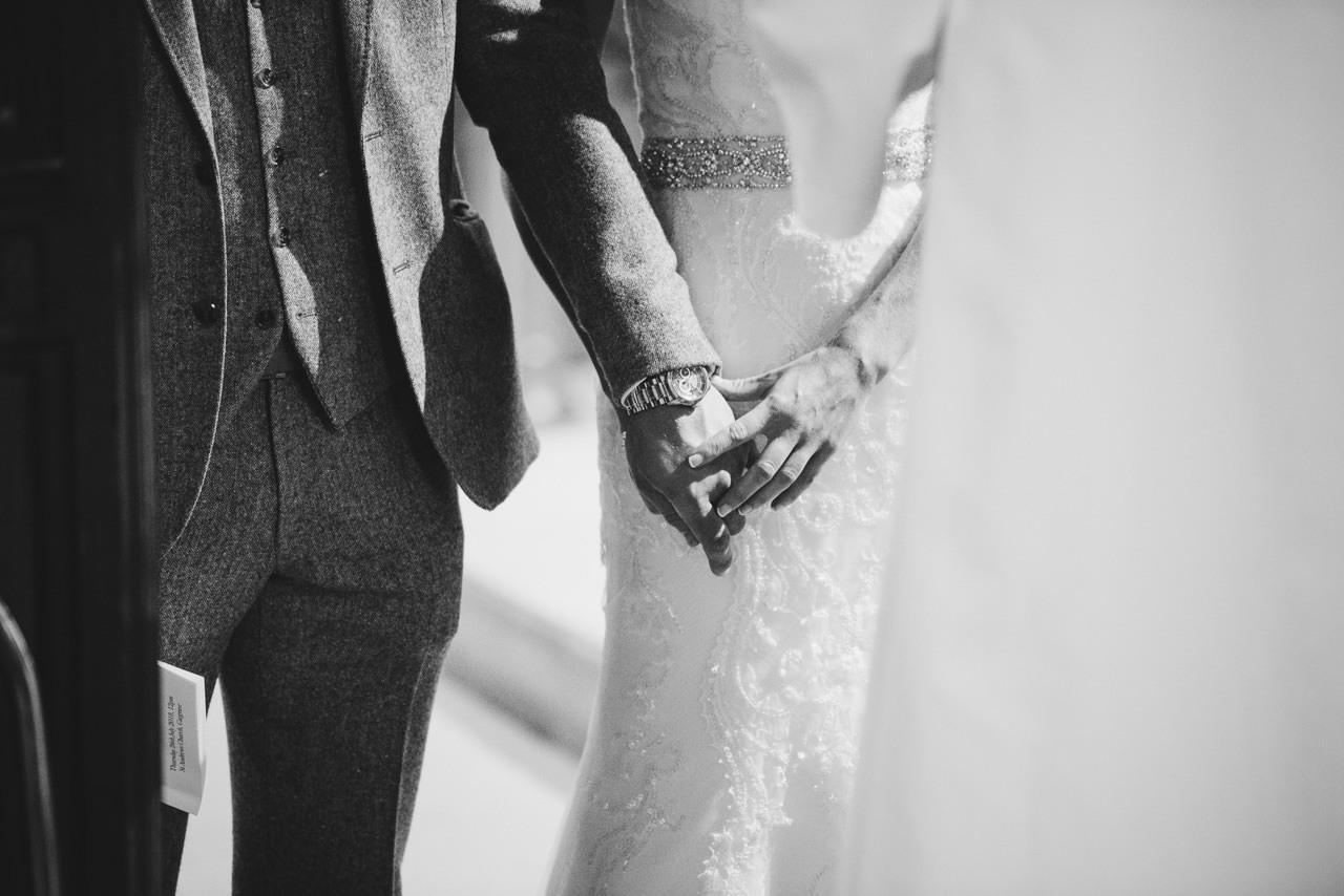 Falcon Manor Wedding Photography Yorkshire 48