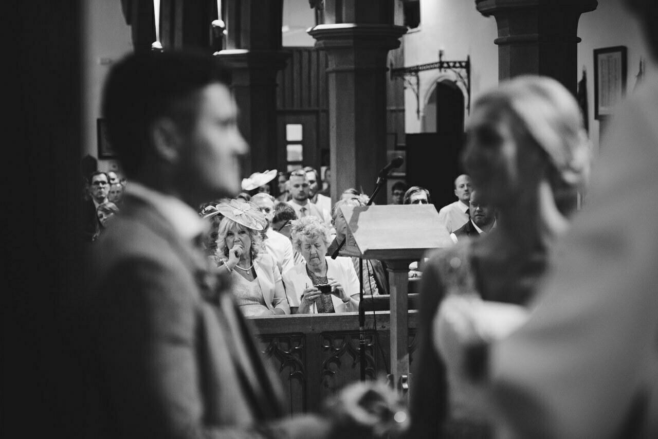 Falcon Manor Wedding Photography Yorkshire 55