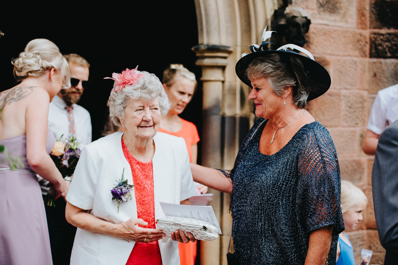 Falcon Manor Wedding Photography Yorkshire 65