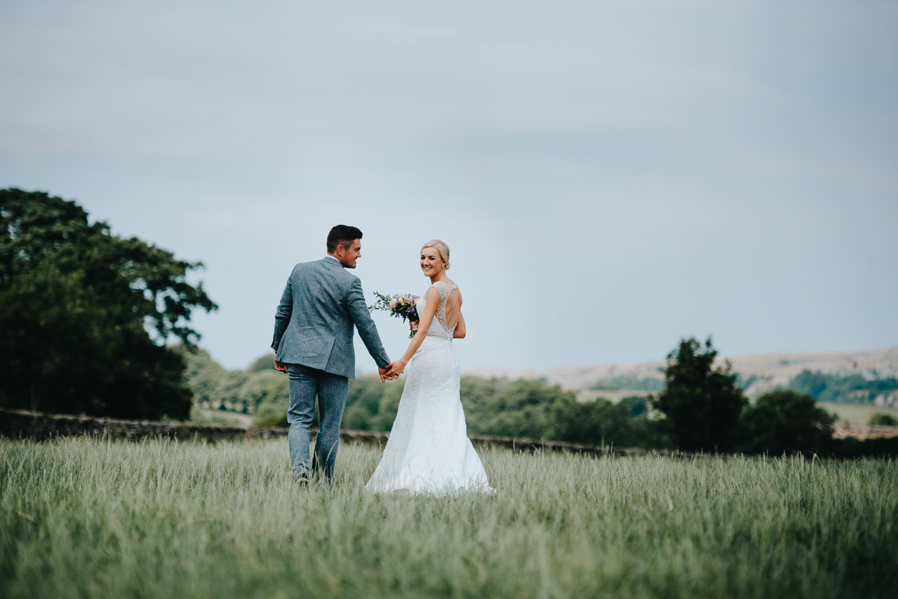 Falcon Manor Wedding Photography Yorkshire 78