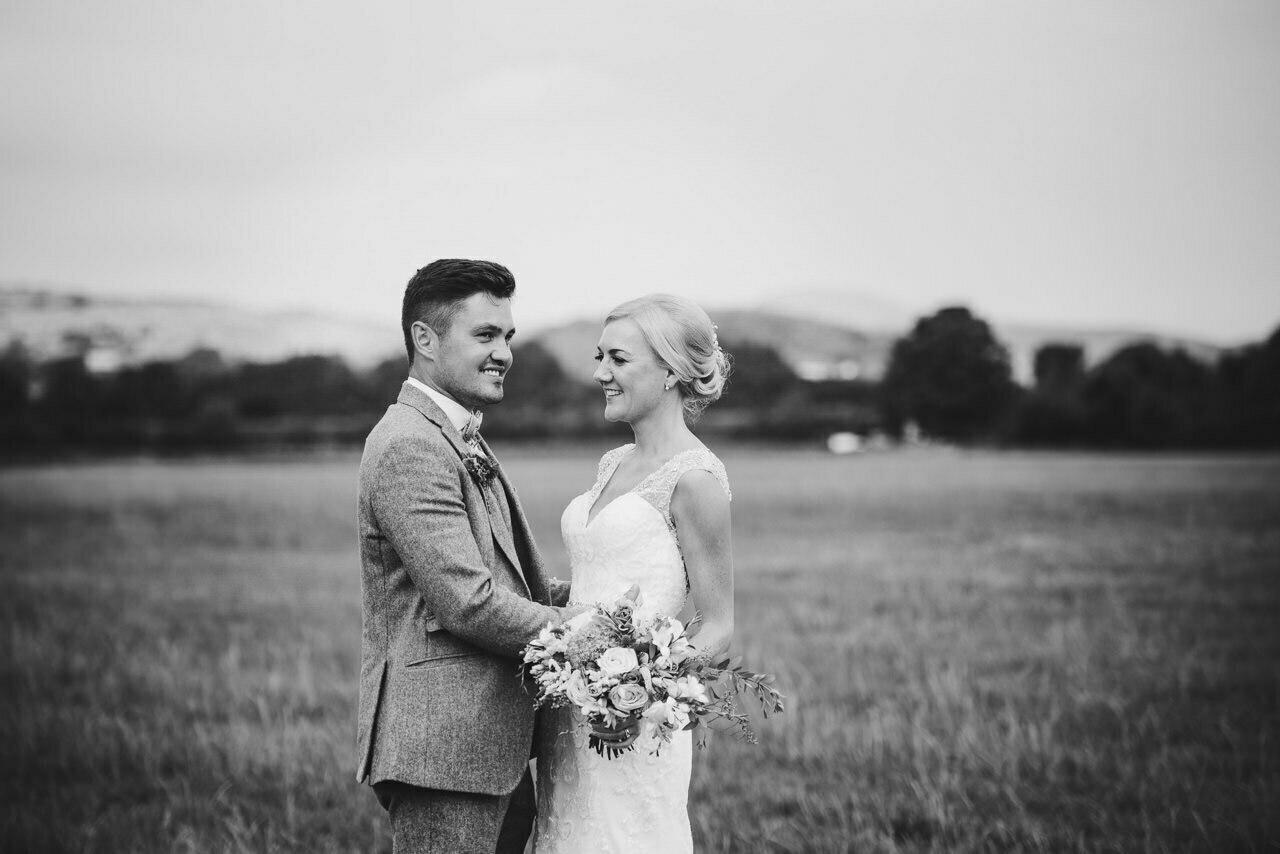 Falcon Manor Wedding Photography Yorkshire 87