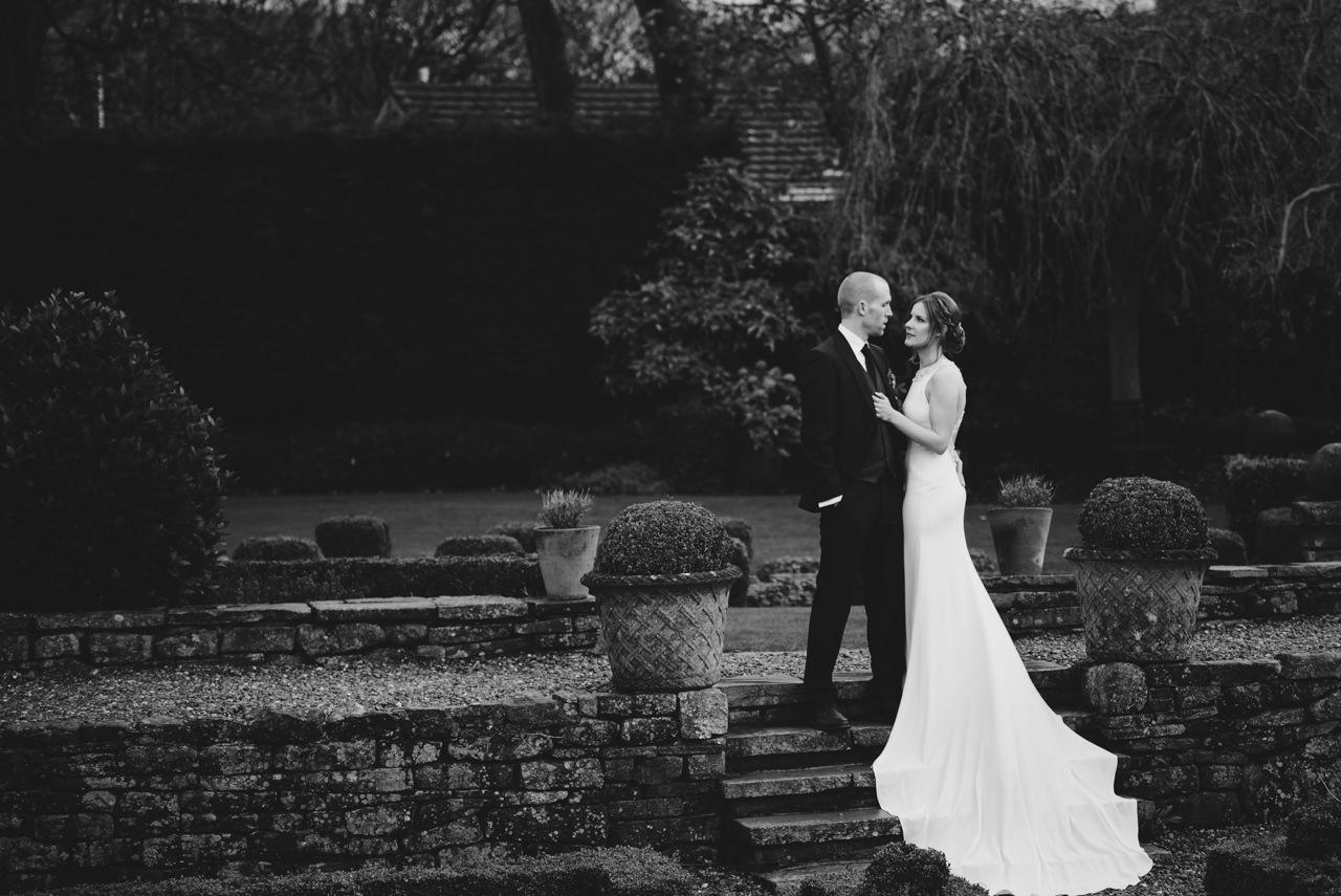 Holdsworth House - Halifax Wedding Photography 41